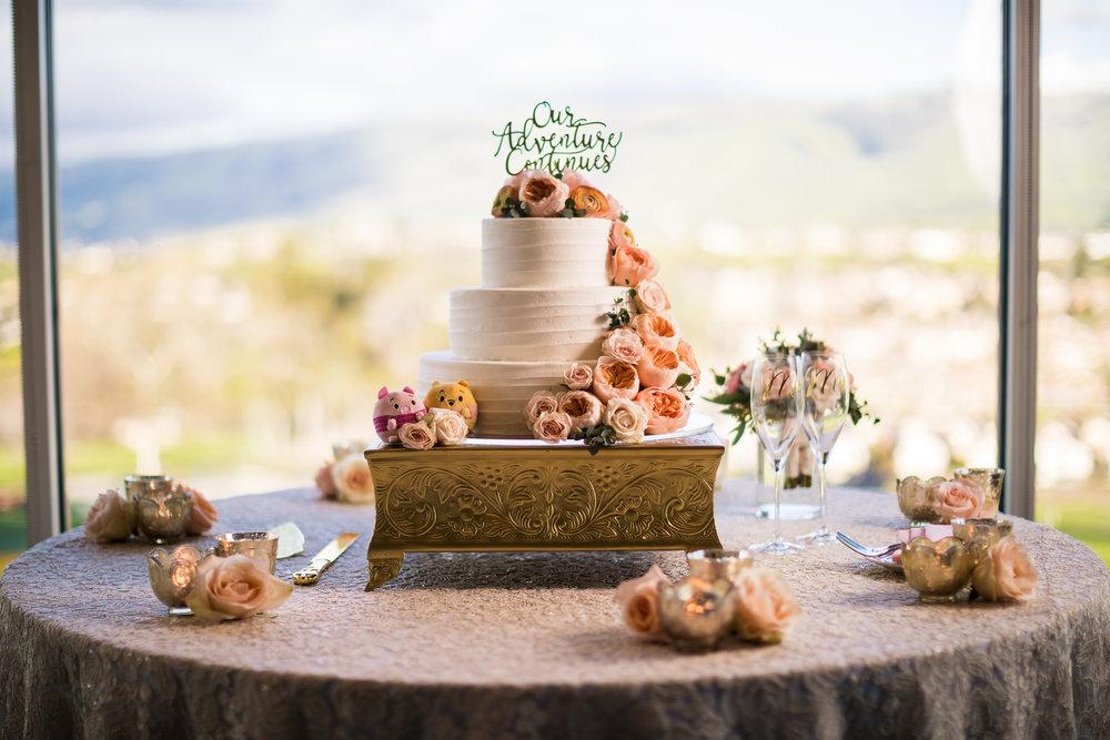 0567-WA-Silver-Creek-Valley-Country-Club-San-Jose-Wedding-Photography.jpg