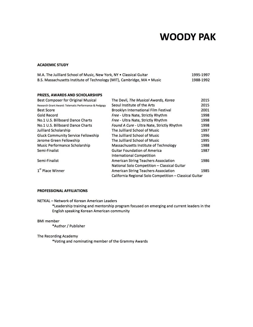 WOODY PAK_CV_2015_2_1.jpg