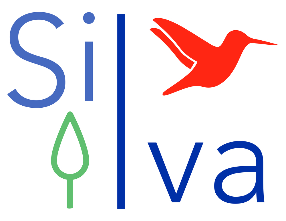 Silva Naturalis: Specializing in counseling & natural medicines
