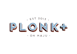 Plonk Logo Colour-01.jpg
