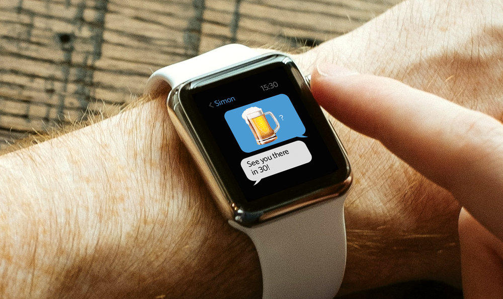 apple watch mockup.jpg