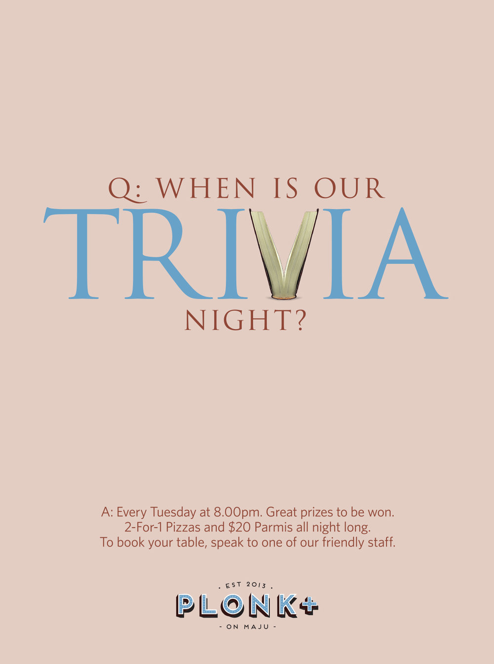 Plonk Trivia Night March 2018 29cm x 39cm Poster FA.jpg