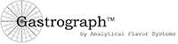 logogastrograph1a.jpg