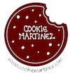 CookieMartinezLOGO100.jpg