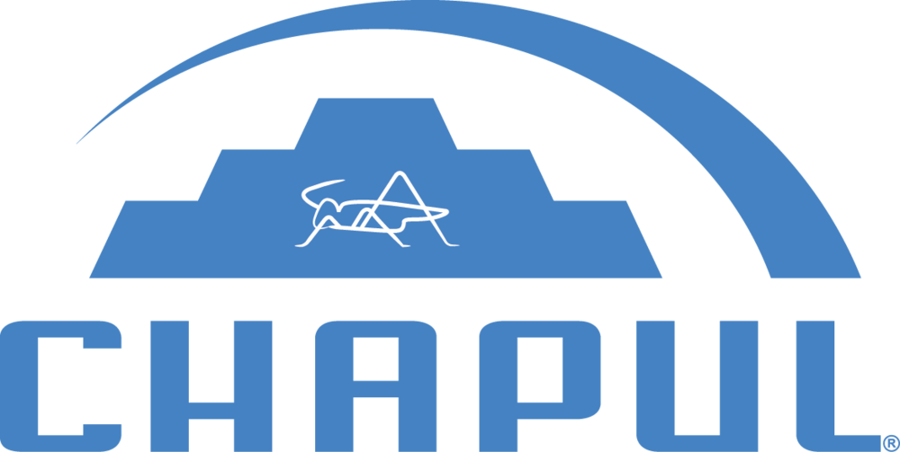 Chapul_Logo_v18_blue2.png