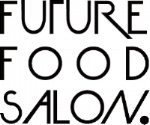 Future-Food-Salon-logo600.jpg