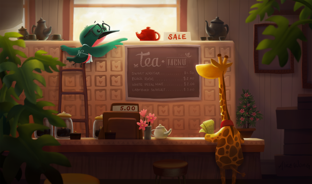 TeaShop_Final7.png