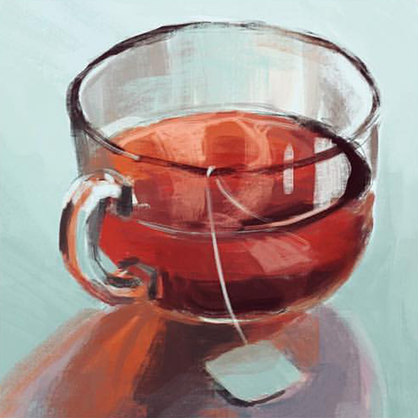 digital_cup_study1.png