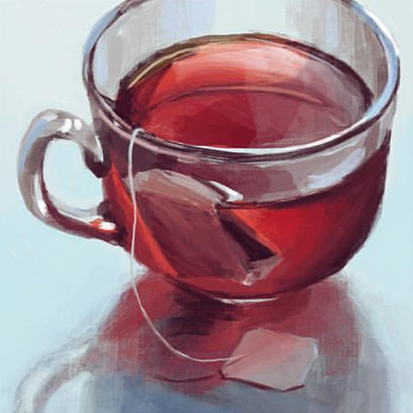 digital_cup_study2.png