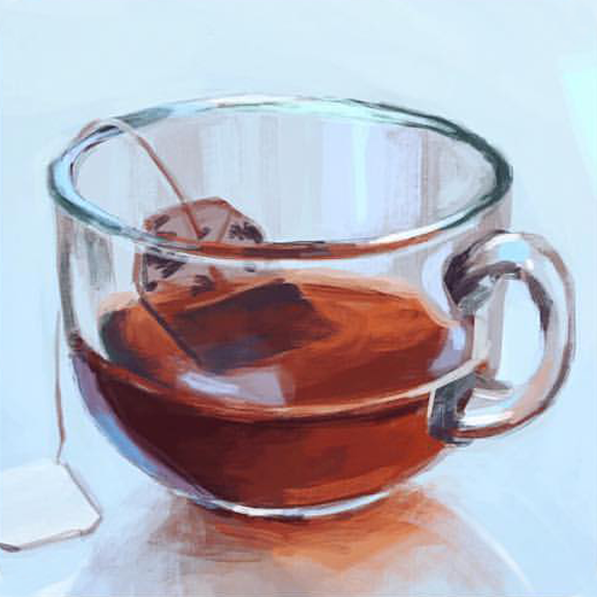 digital_cup_study3.png