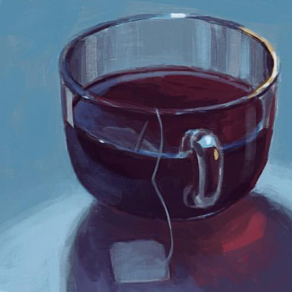 digital_cup_study4.png