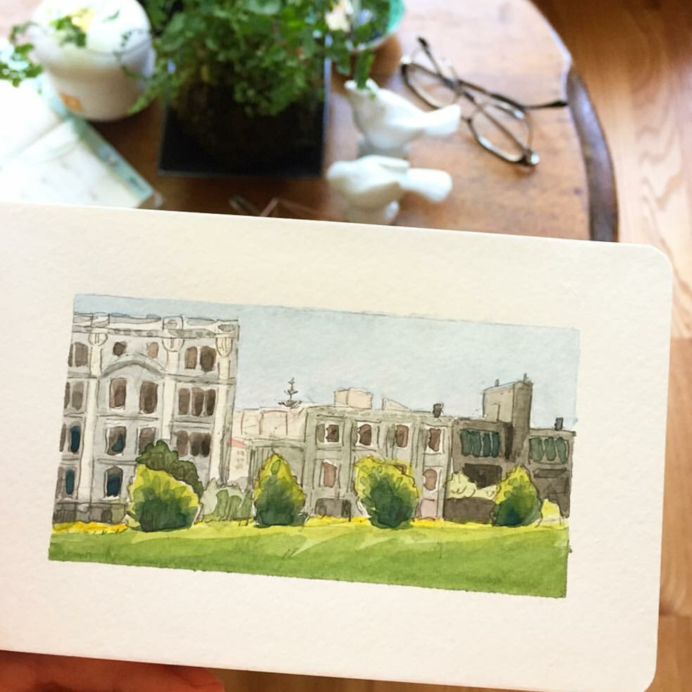 watercolor_pleinair1.png