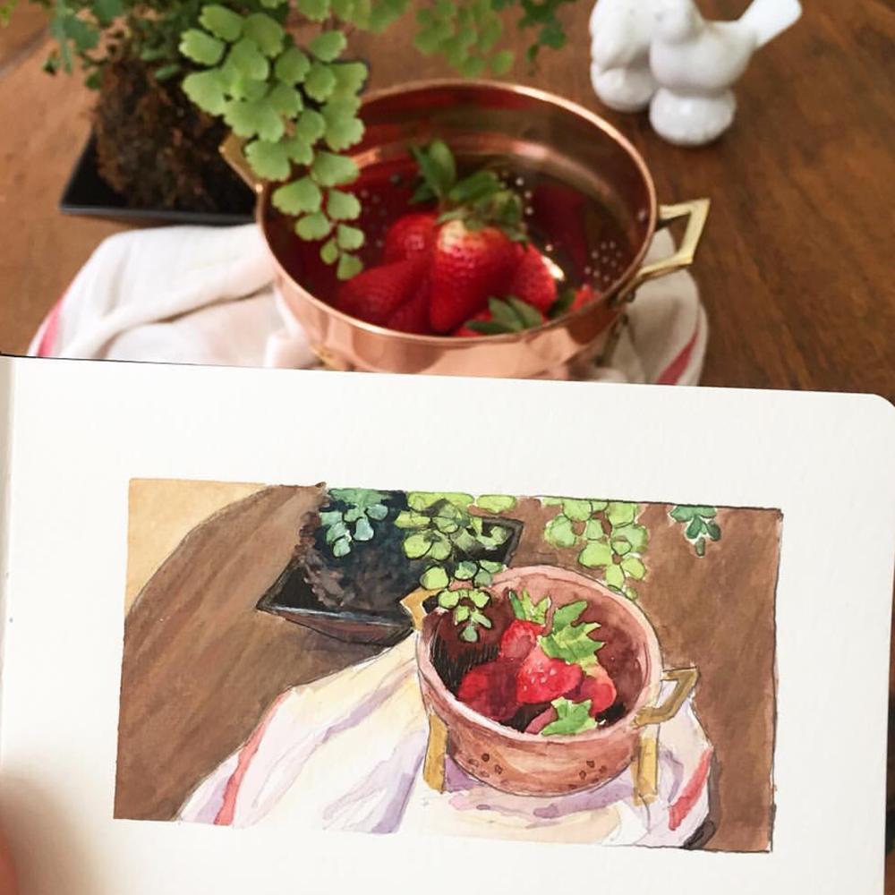 watercolor_stillife1.png