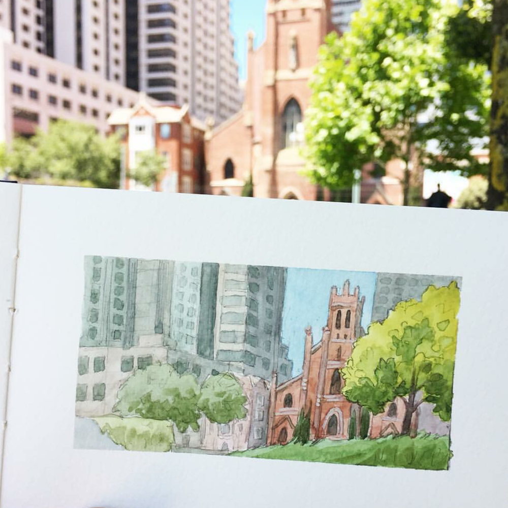watercolor_pleinair2.png