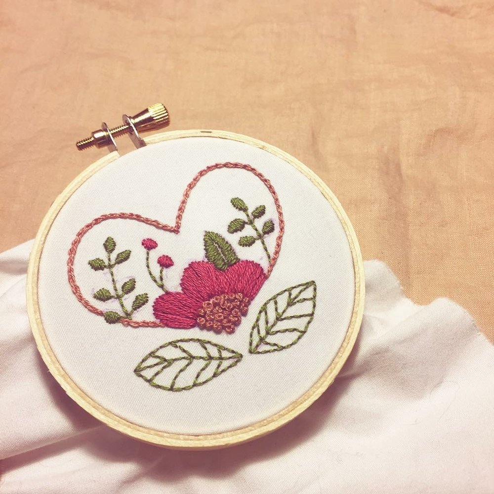 embroidery_heart.JPG