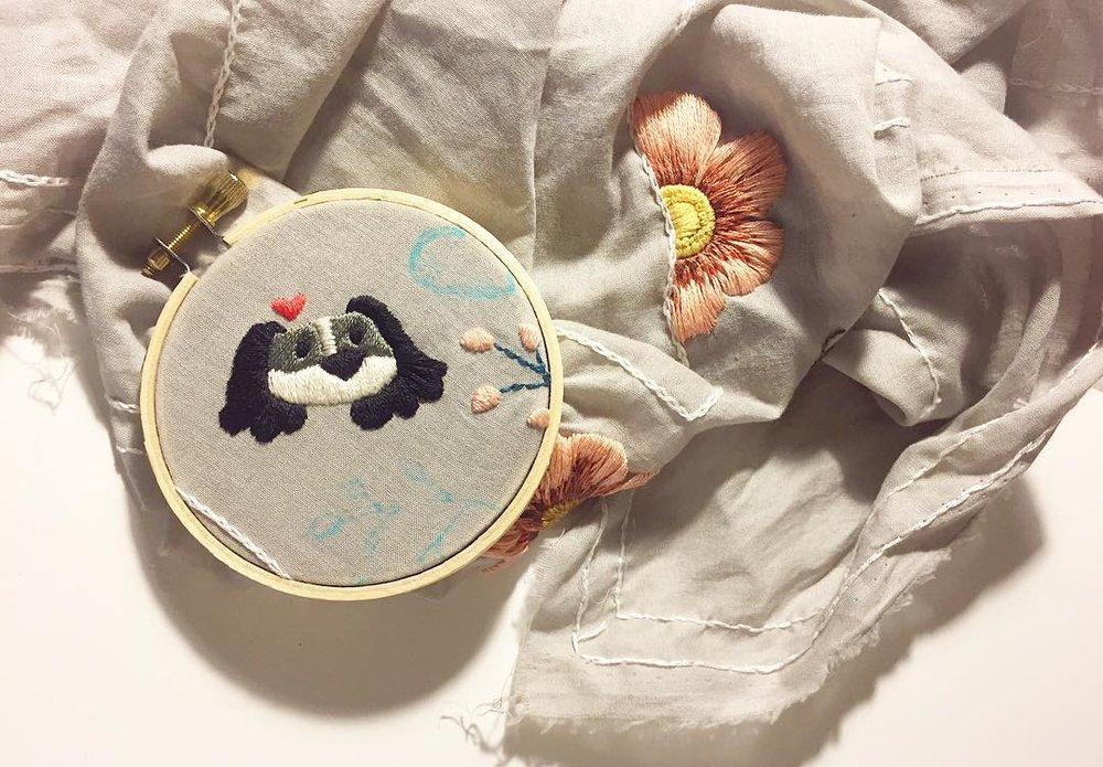 embroidery.jpg