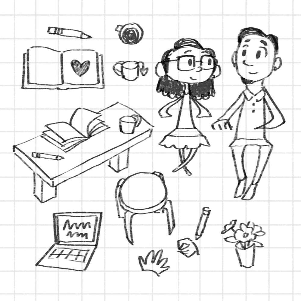 Paper doll sketch.png