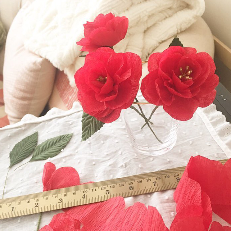paper flowers.png