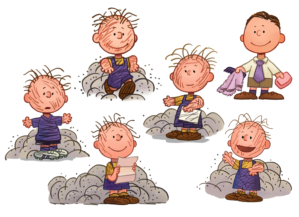 Character_Sheets_pigpen.png