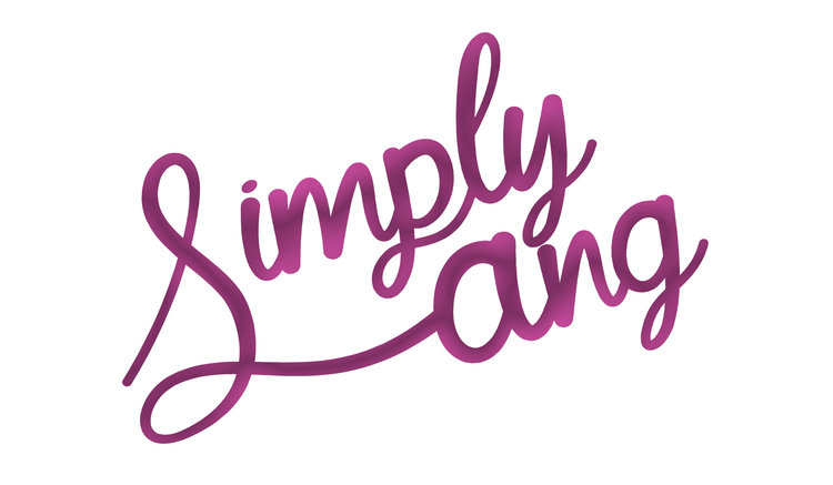 Simply Ang Photography & Designs