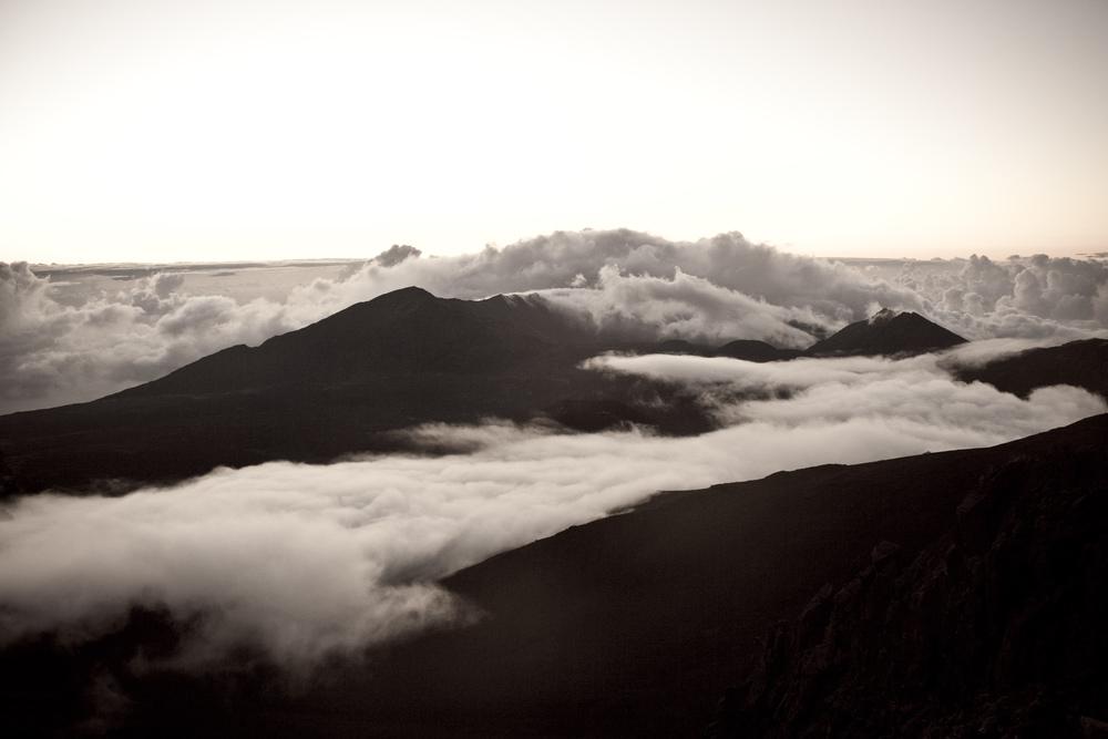 Haleakala2009.jpg