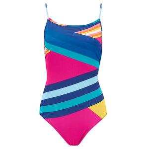 cb7475394c Womens Swimwear UK | Sarahandsorrentino.com