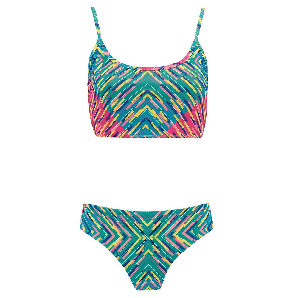 Bikini_crop_multi_1.jpg