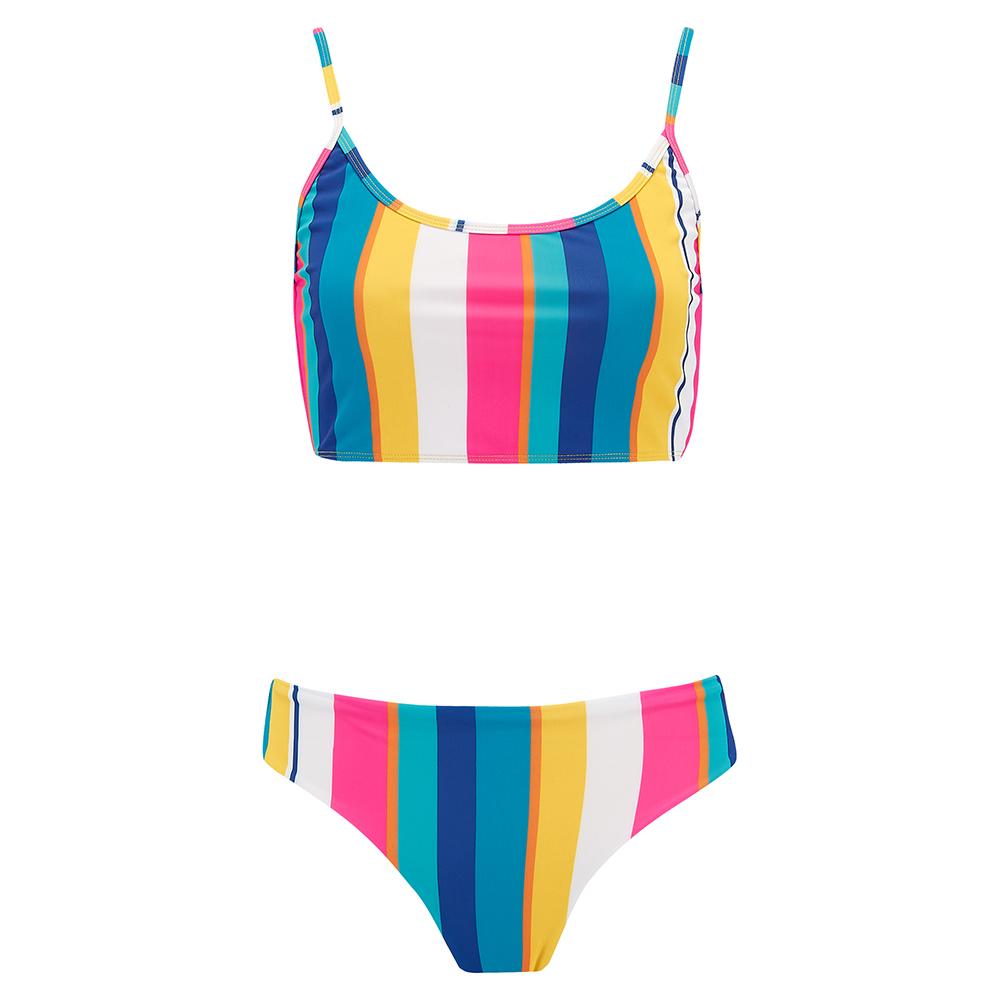Bikini_crop_stripe_1.jpg