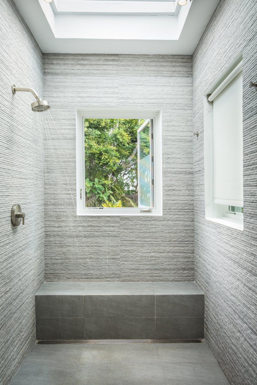 VILLA INSPIRATO - GARDEN BATH