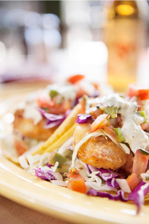 fish_tacos.jpg