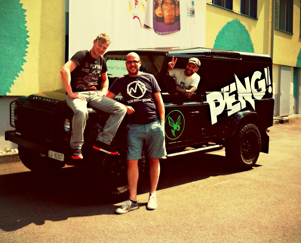 PENGmobil.jpg