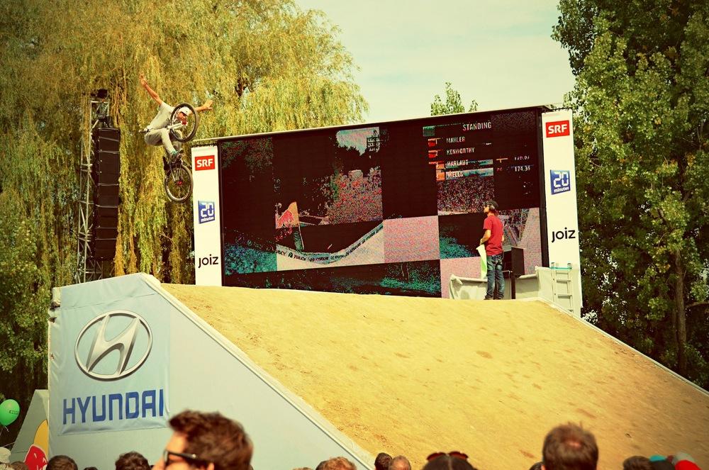 BMX Rider.jpg