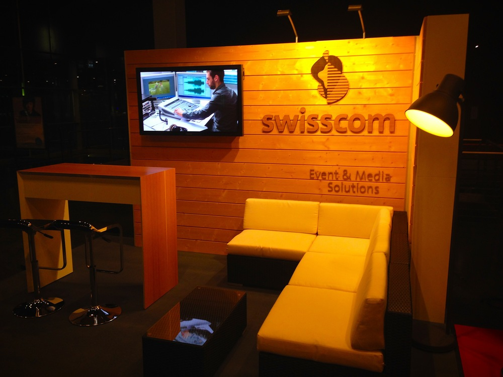 Swisscom KKL 13.11.13_2.jpg