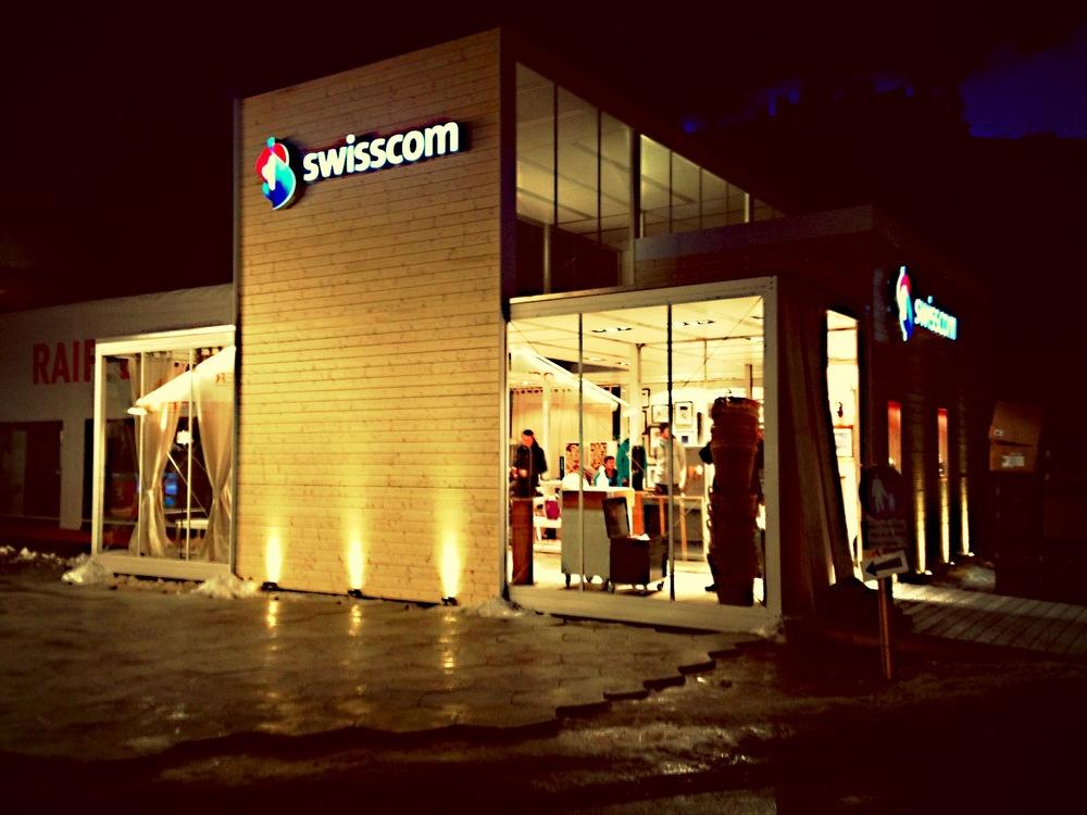 Swisscom Pavillon 2.jpg
