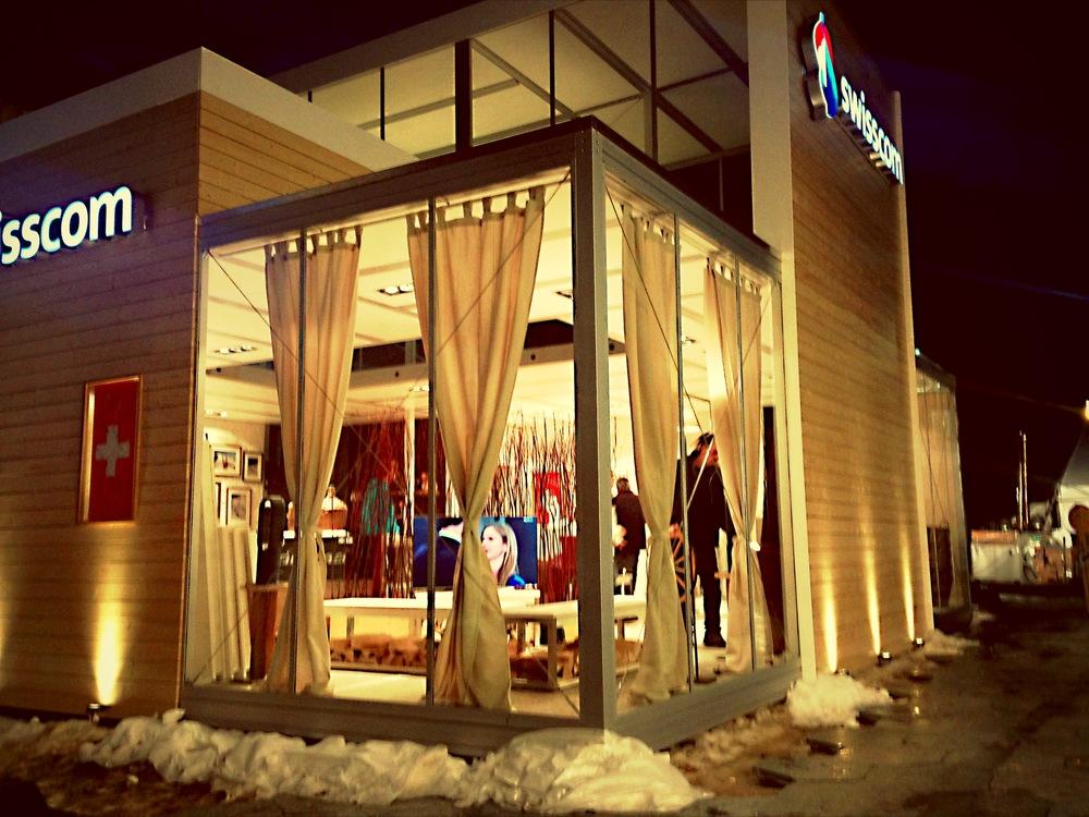 Swisscom Pavillon 1.jpg