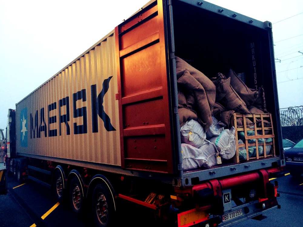 Aeschbach_Container offen.jpg.jpg