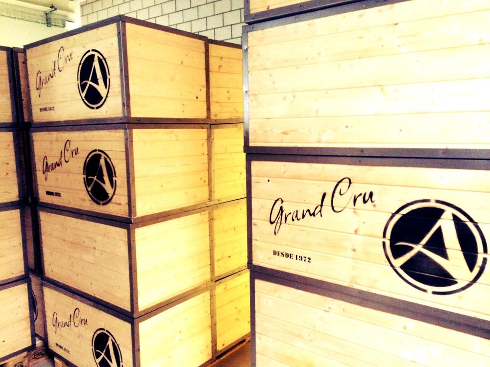 Aeschbach_Grand Cru Kisten.jpg.jpg