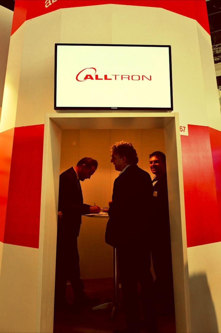 Alltron Sicherheit Nov.13_6.jpg
