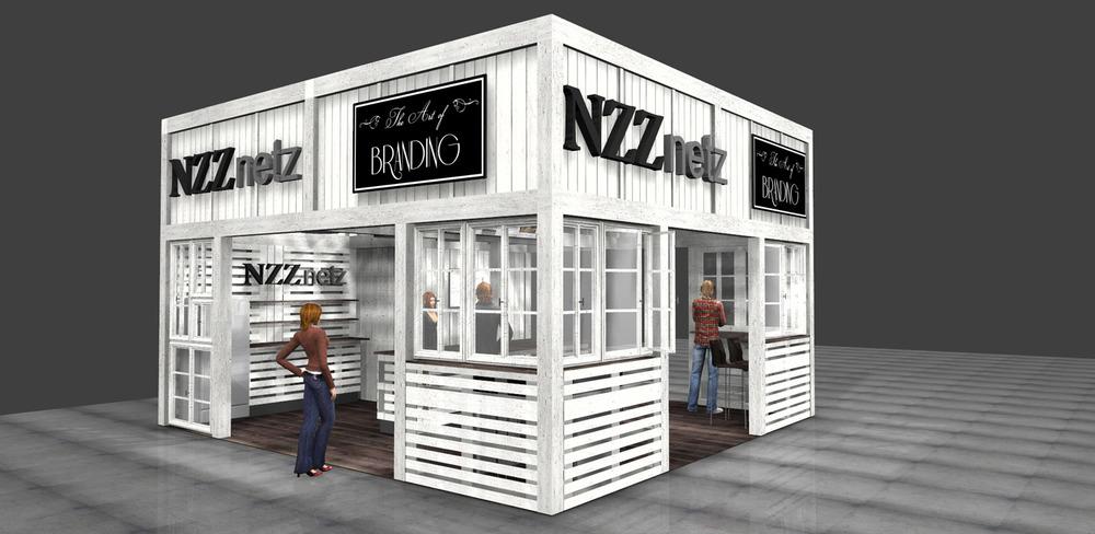 NZZ-Netz-Konzept-Shabby-07.02.2014_P1.jpg