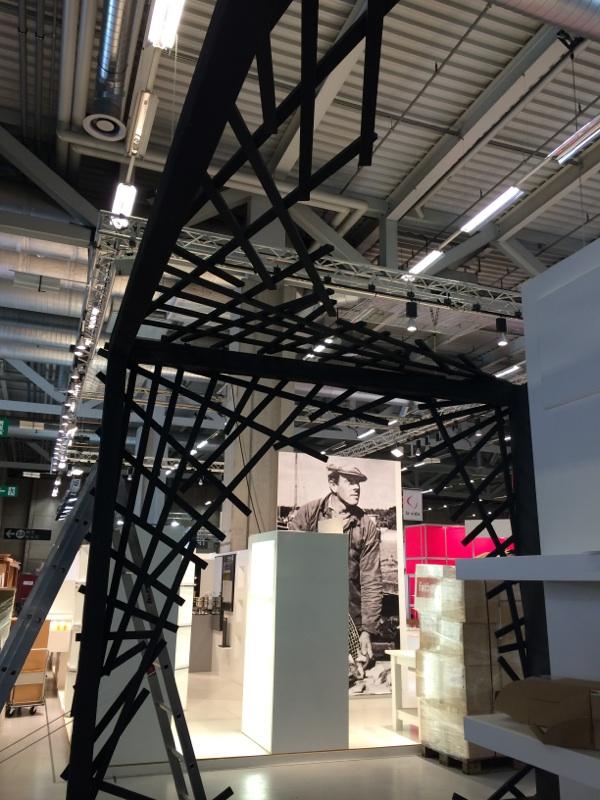 Baustellenbericht_Messestand_Alltron_Ornaris_Pengland AG (4).jpg