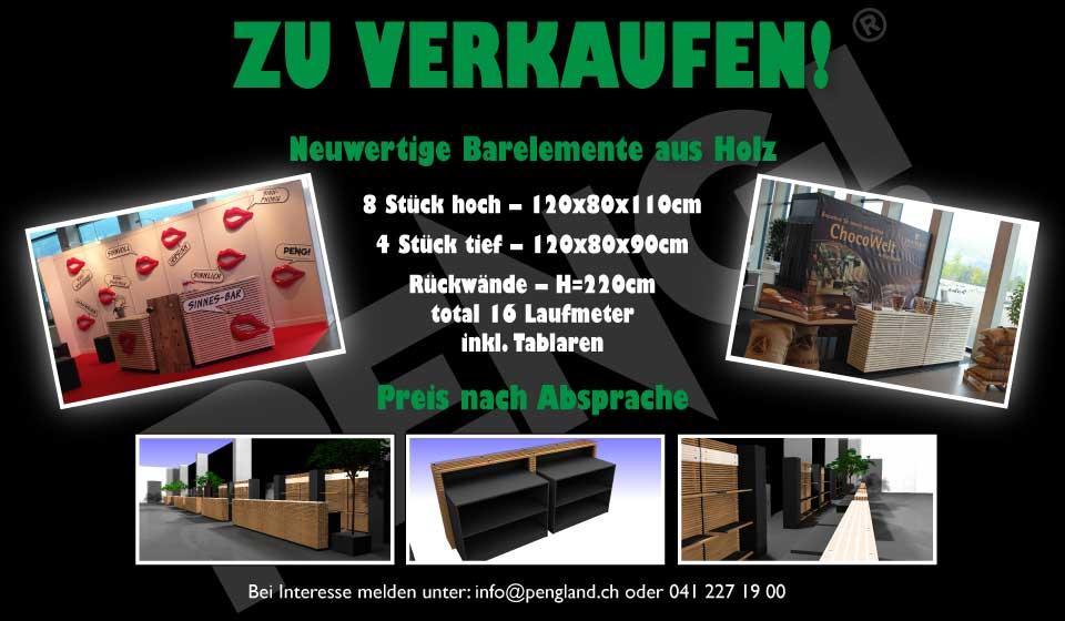 Verkauf_Barelemente_PENGland-AG_Flyer_web.jpg