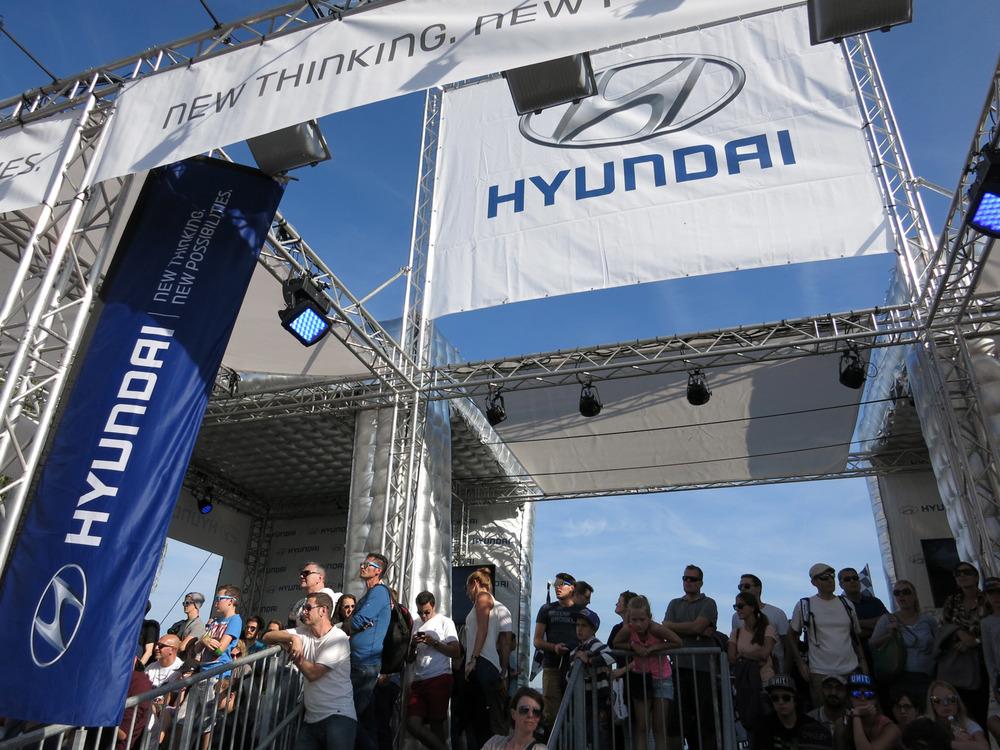 Freestyle_PENGland-AG_Hyundai2.jpg