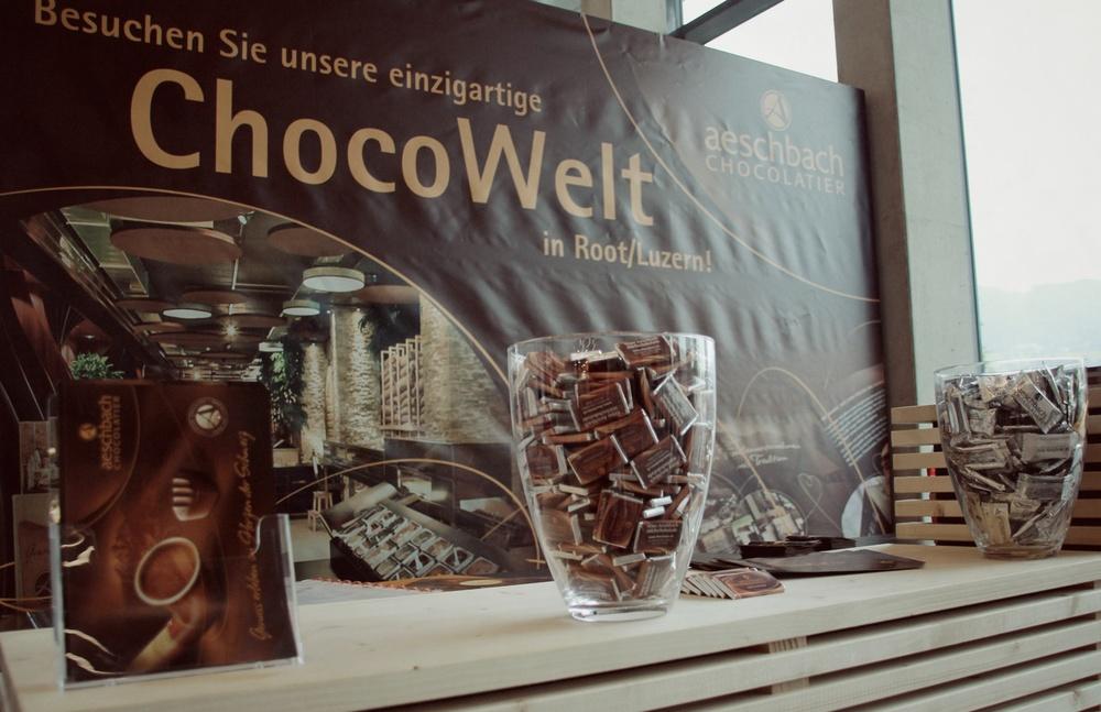 Erlebnisbericht-Messe-ZAGG-Aeschbach-Pengland-AG-(8)-web_Snapseed.jpg