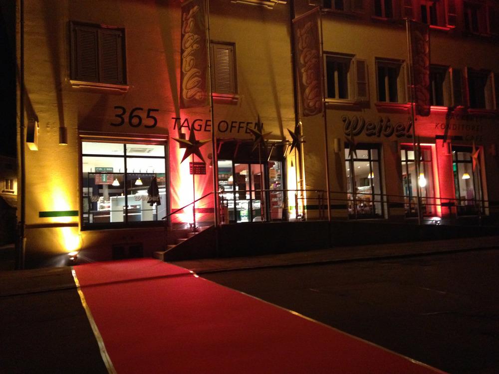 Nacht-der-offenen-Backstube_PENGland_Weibel-Willisau-(13)-web.jpg