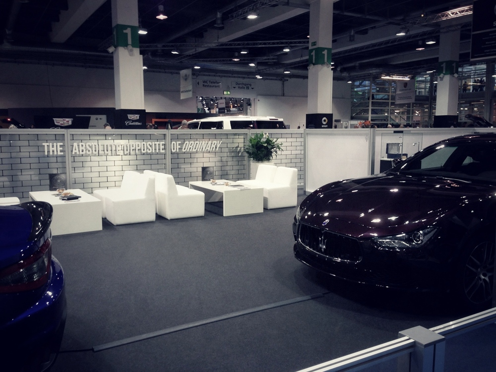 PENGland_Maserati_Auto Zuerich_Ref inkl. Filter (2).JPG