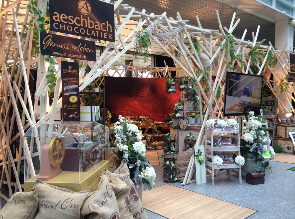 PENGland-AG_Erlebnisbericht_Aeschbach-Chocolatier_Giardina4.jpg