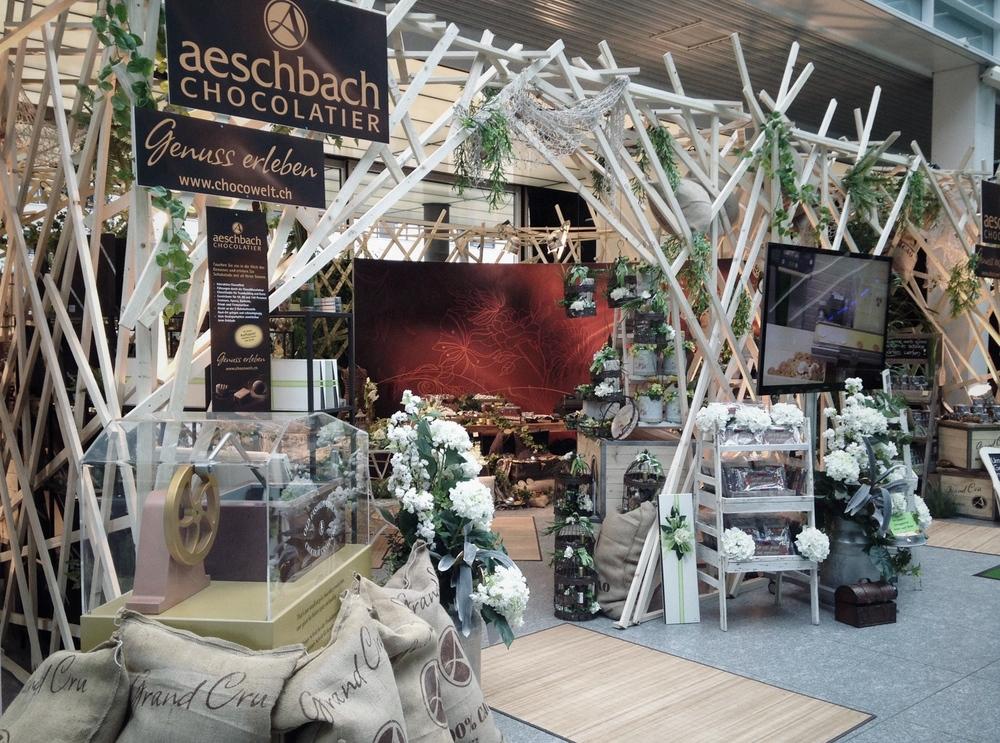 PENGland AG_Referenz_Aeschbach Chocolatier_Giardina (3).JPG