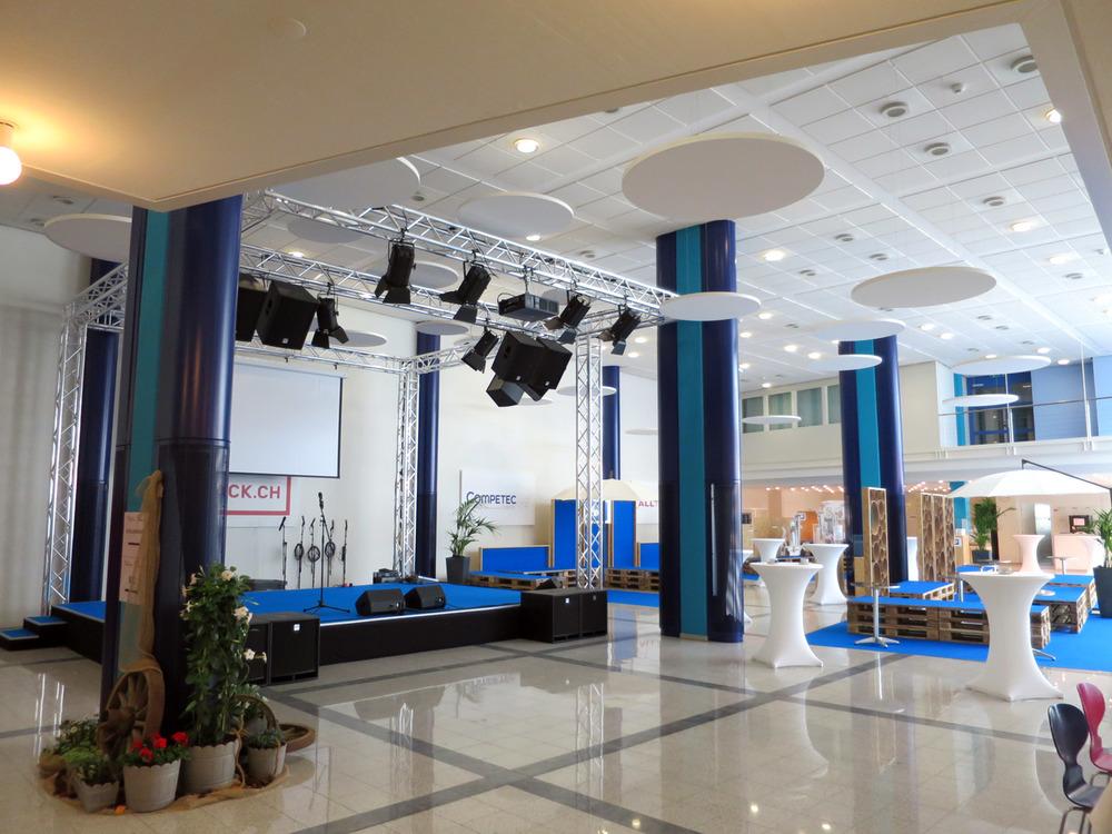PENGland-AG_Erlebnisbericht_Competec-Hausmesse_Brack-&-Alltron-(2)_web.jpg