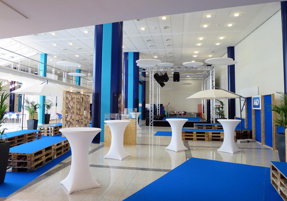 PENGland-AG_Erlebnisbericht_Competec-Hausmesse_Brack-&-Alltron-(5)_web.jpg