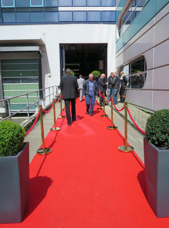 PENGland-AG_Erlebnisbericht_Competec-Hausmesse_Brack-&-Alltron-(14)_web.jpg